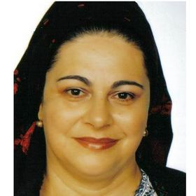 Eugenia Gheban