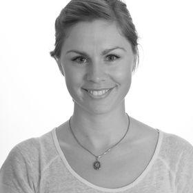 Anna Apler