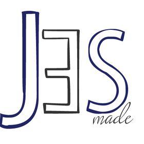 JES made
