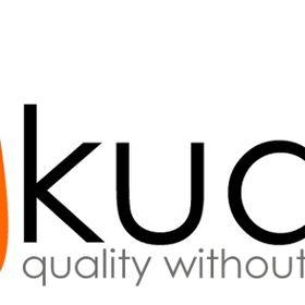 Kudox Limited