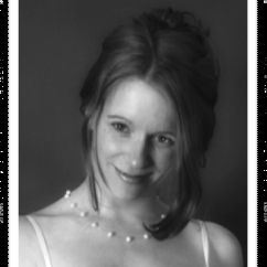 Shelley Hutton