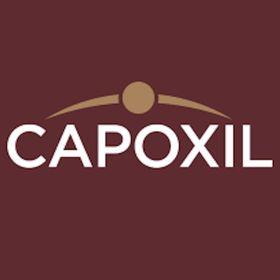 Capoxil