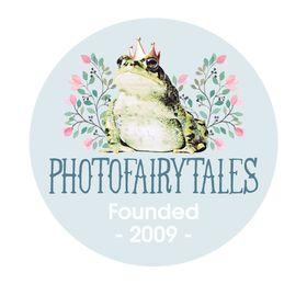 PhotoFairytales - personalised handmade gifts & prints