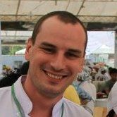 Michal Horecky