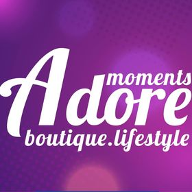 Adore Moments