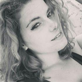 Inës Moreira