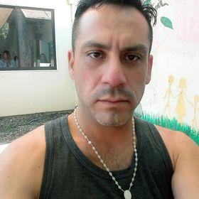 Eduardo Toro