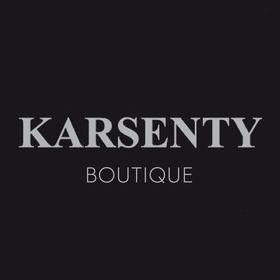 Boutique Karsenty