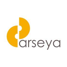 Arseya