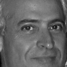 Antonio Herglez