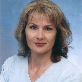 Beatrix Rottensteiner