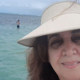 Regina Saggiorato de Castro