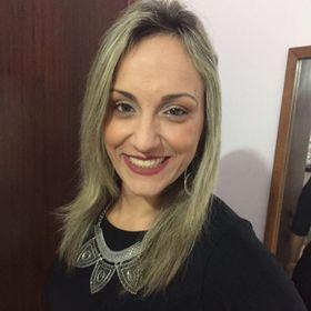 Gabriela Thome