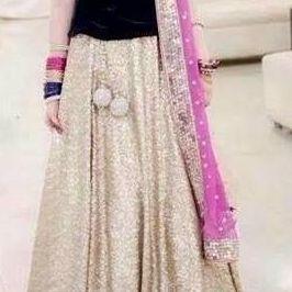 Jannat Noor