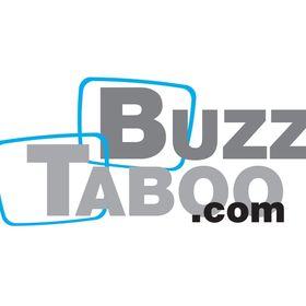 Buzztaboo.com