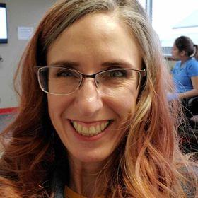 Brenda Borchert