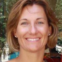 Heléne Thuvesson