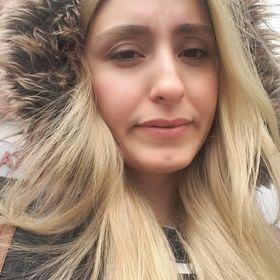 Elif Taner