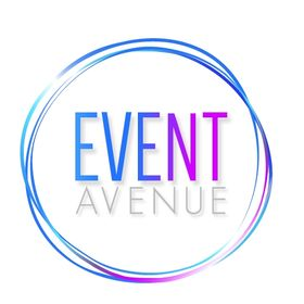 Event Avenue - Wedding and Event Styling