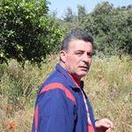 Kostas Kanellopoulos