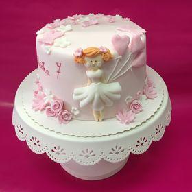 Just cake®