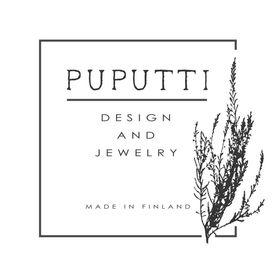 Puputti design