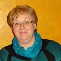 Regina Steinhüblová