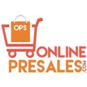 OnlinePreSales.Com