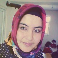 Emine Asmakaya