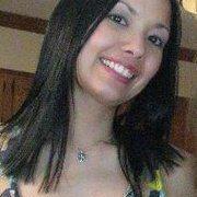 Crystal Lilley