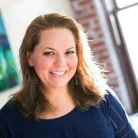Gwen Lafleur