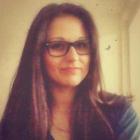 Claudia Dlugosz