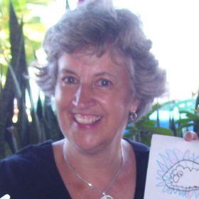 Debi Weaver