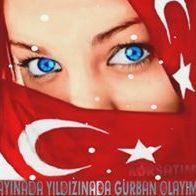 Elif Geben