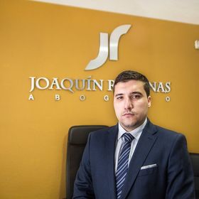 Joaquín Rodenas