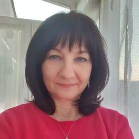 Gabriela Csiszar
