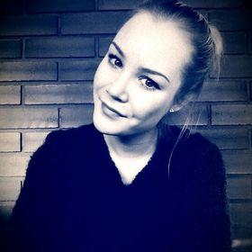 Ulla Vahtera