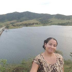 Martha Isabel Ortiz Cardona