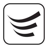 RevTap | Shopify Analytics