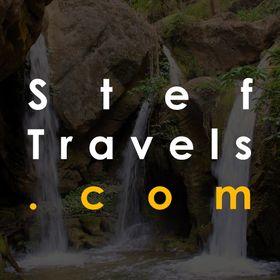 StefTravels