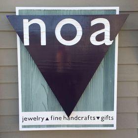noa Designs