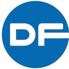 DeviceFab