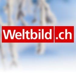 Weltbild Schweiz