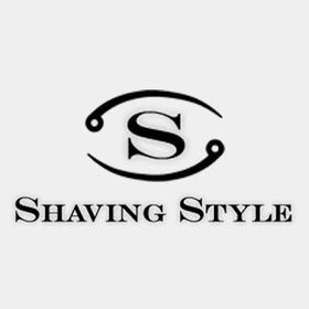 Shaving Style