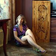 Elena Lesina