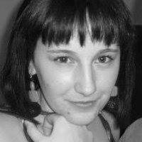 Lucie Pešková