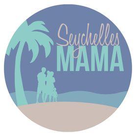 Seychelles Mama