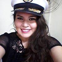 Renata Nayara