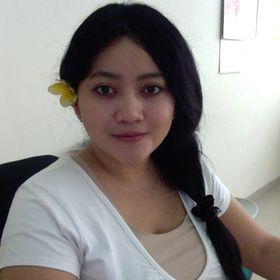 Dewi Pramesti