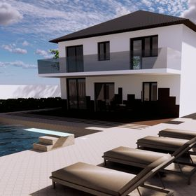 Ablaze Interiors   Interior Design & 3D Visualisation Renderings